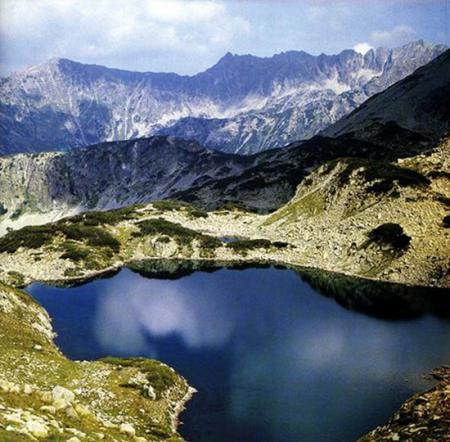 bulgaria3.jpg