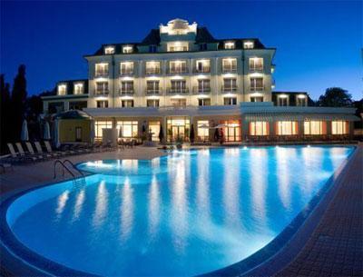 hotelromance.jpg