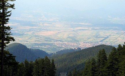 bulgaria_bansko_3.jpg