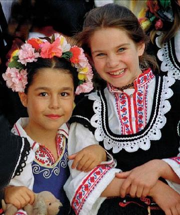 bulgarki5jpg