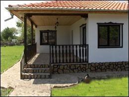 Casas rurales a la venta bulgaria por descubrir - Disenos de casas rurales ...