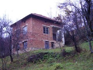 casa3.jpg