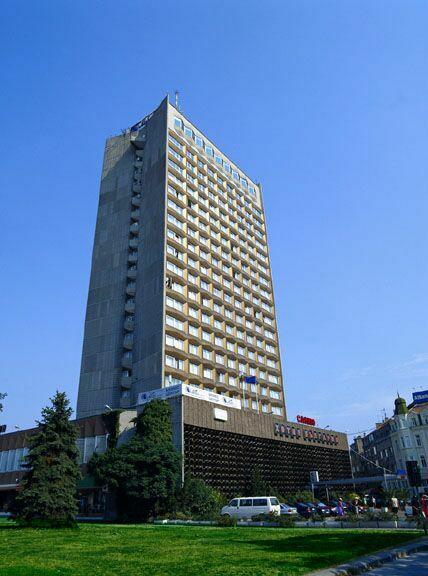 hotel_greenjpg