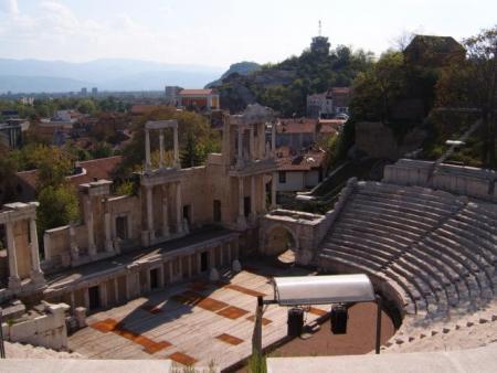 plovdiv ancient theatrejpg