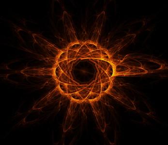 puede-ser-la-energia-nuclear-una-solucionc.jpg