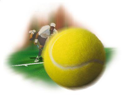 tenisjpg
