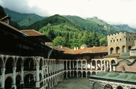 el maravilloso monasterio de rilajpg