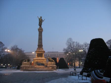 svishtov-el-monumento-de-la-libertad.jpg