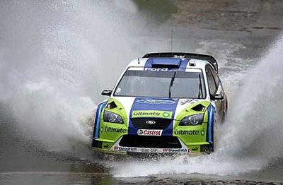 rally1jpg 2