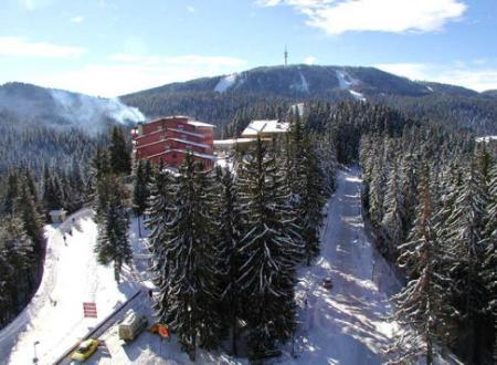 los-lugares-de-bulgaria-que-no-hay-que-dejar-de-visitar-durante-el-invierno.jpg