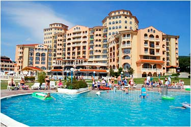 mas-de-200-huespedes-intoxicados-en-el-prestigioso-hotel-royal-park.jpg