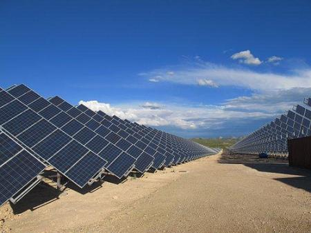fue-inaugurada-la-primera-planta-fotovoltaica-en-bulgaria-financiada-por-capitales-chinos.jpg