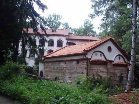 bulgaria-monasterios.jpg