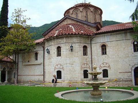 monasterios.jpg