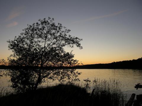 onego-lago.jpg
