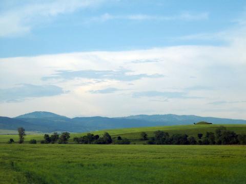 bulgaria-paisajessjp.jpg