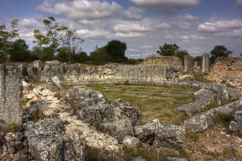 ciudad-romana.jpg