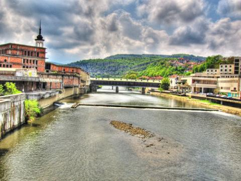 viajes-bulgariajgp.jpg