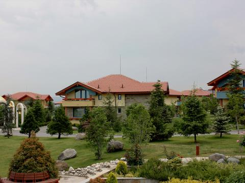 bulgaria-hotel.jpg
