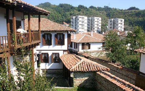 bulgaria-pueblo.jpg