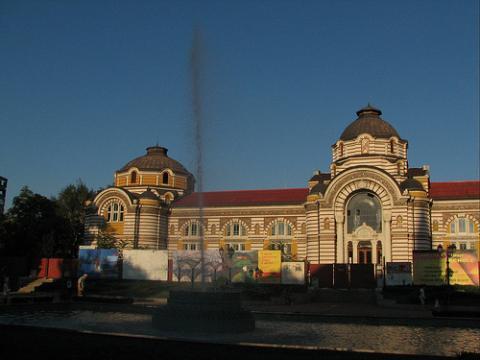 bulgaria-pobreza.jpg