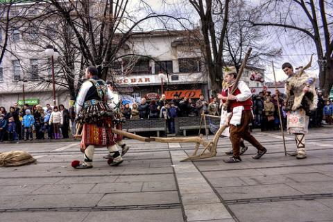 pernik-bulgaria.jpg
