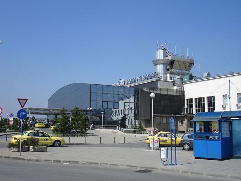 aeropuerto-sofia.jpg