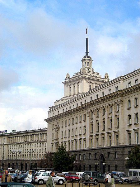 bulgaria-parlamento.jpg