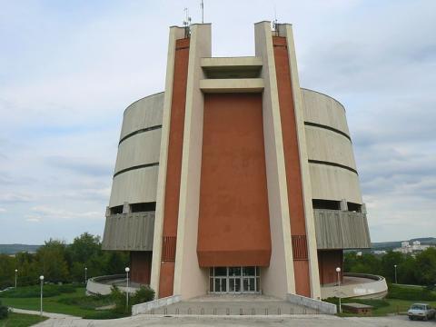 pleven-bulgaria.JPG