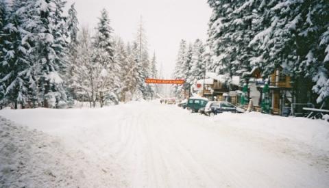 navidad-bulgaria.jpg