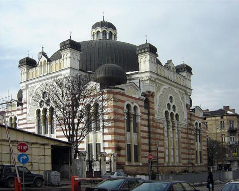sinagoga-sofia.jpg