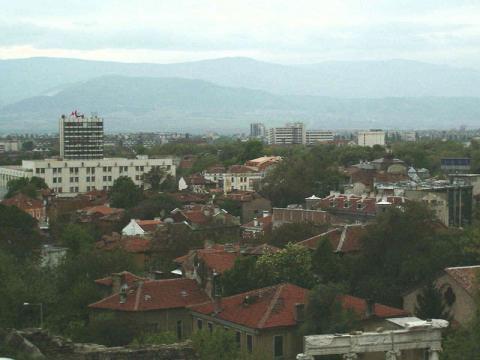 ciudad-plovdiv.jpg