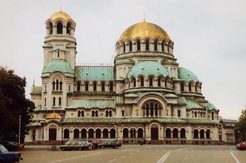 catedral-sofia.jpg